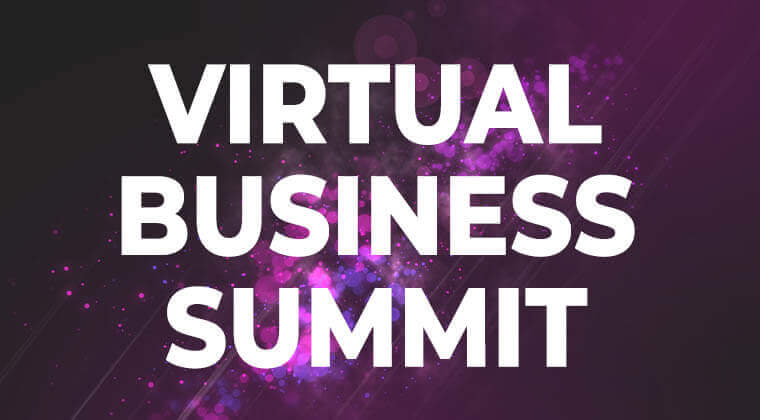 Success Virtual World Summit: Success Entrepreneur Virtual Business Summit