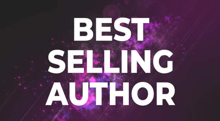 Success Commandments Best Selling Author