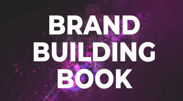Author Expert Success Commandments Brand Building Book/Radio/Television