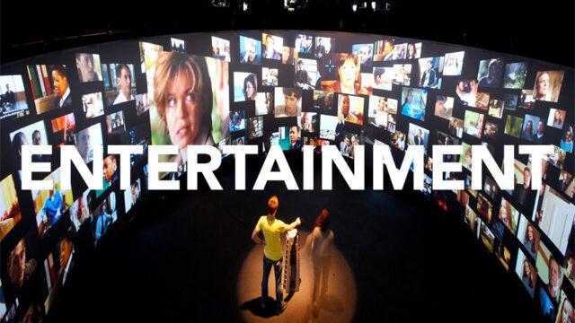 entertainment (2)